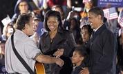 Springsteen_obama_1225985406_crop_178x108