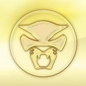 Thundercat The Golden Age Of Apocalypse pack shot