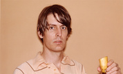 Stephen_malkmus_1314214252_crop_178x108