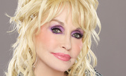 Dolly_parton_1314710017_crop_178x108