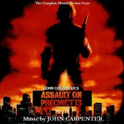 Assault_1314735251_resize_460x400