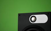 Speaker_1314794601_crop_178x108