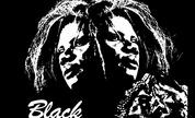 Black_g_1314798319_crop_178x108