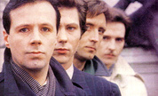 Ultravox_1226342639_crop_178x108