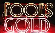 Fools-gold-leave-no-trace_jpg_300x300_crop-smart_q85_1314977350_crop_178x108