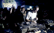 Boilerroom-1842_1315216781_crop_178x108