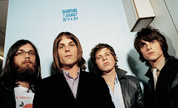 Kingsofleon_1226406328_crop_178x108