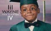 Lilwayne_1315327835_crop_178x108