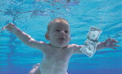 Nevermind_1315484818_crop_178x108