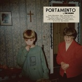 The Drums Portamento pack shot