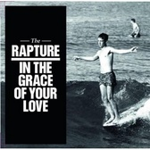 The Rapture In The Grace Of Your Love pack shot