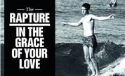 The_rapture_1315835731_crop_178x108