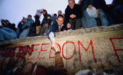 Berlinwall_crop_178x108
