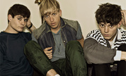 Thedrums_1316780770_crop_178x108