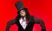 Alice_cooper_hat_1316601841_crop_178x108