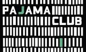 Pajama_club_1316698258_crop_178x108