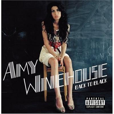 Amy_winhouse_1317135533_resize_460x400