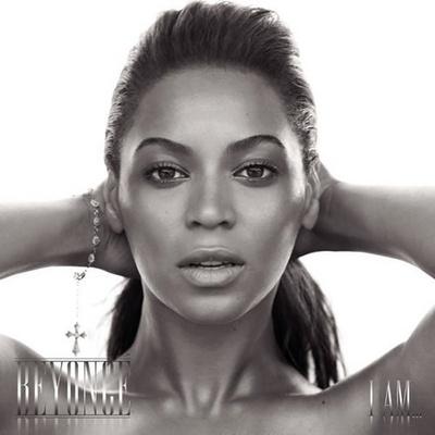 Beyonce-i-am-sasha-fierce_1317136105_resize_460x400