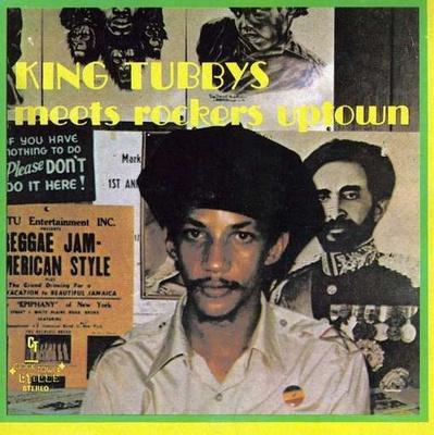 King_tubbys_1317132044_resize_460x400