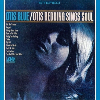Otis_reading_1317133599_resize_460x400
