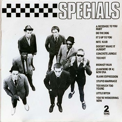Specials_uk_front_1317136960_resize_460x400