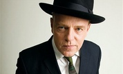 Suggs_1317130050_crop_178x108