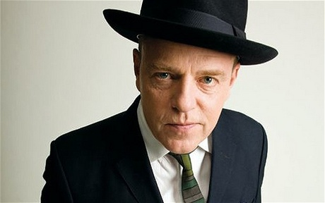 Suggs_1317130050_resize_460x400