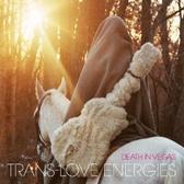 Death In Vegas Trans-Love Energies pack shot