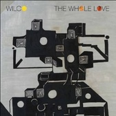 Wilco The Whole Love pack shot