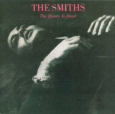 The_smiths_1317826828_resize_460x400