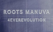 Roots_manuva_4evarevolution_1318417402_crop_178x108