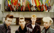 Depeche_mode_early_1318431597_crop_178x108