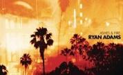 Ryan_adams_1318616259_crop_178x108