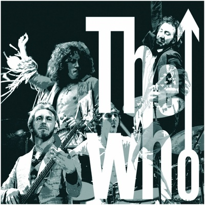 The_who_1318778418_resize_460x400