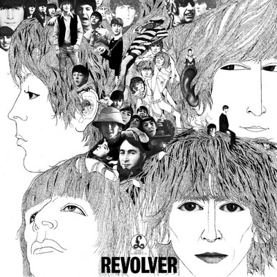 Revolver_1318777193_resize_460x400