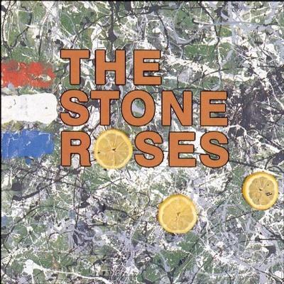 Stone_roses_1318767887_resize_460x400