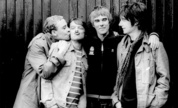 The_stone_roses_2011_1318957454_crop_178x108
