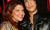 Slash_1227008443_crop_178x108