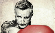 Billy_bragg_boxing_1319550145_crop_178x108