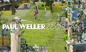 Wellerlwellerwekller_1215430702_crop_178x108
