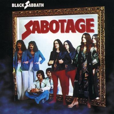 Black_sabbath_-_sabotage_1320343433_resize_460x400