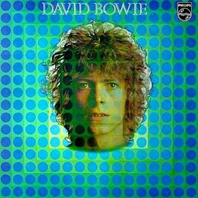 David_bowie_-_space_oddity_1320343391_resize_460x400