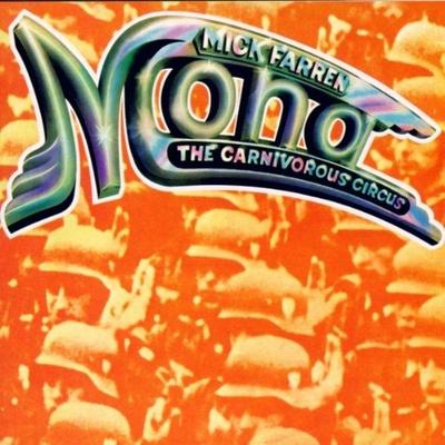 Mick_farren_-_mona_–_the_carnivorous_circus_1320343145_resize_460x400