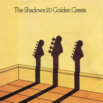 The_shadows_–_twenty_golden_greats_1320343591_resize_460x400