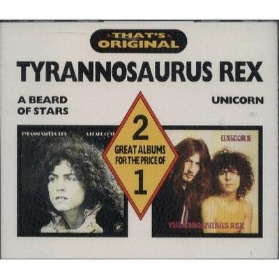 Tyrannosaurus_rex_-_beard_of_stars___unicorn_1320343317_resize_460x400