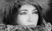 Kate_bush_face_1320920854_crop_178x108