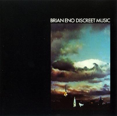 Brian_eno_discreet_music_1320933772_resize_460x400