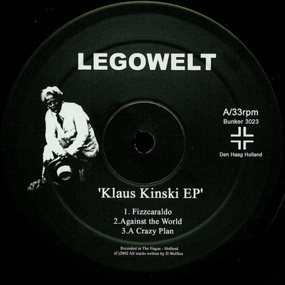 Legowelt_klaus_kinski_1320933834_resize_460x400