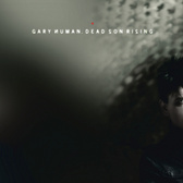 Gary Numan Dead Son Rising pack shot