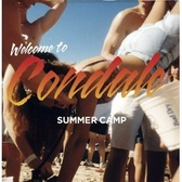 Summer Camp Welcome to Condale  pack shot